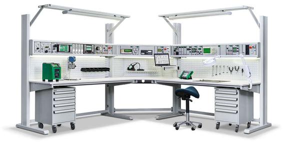 Kalibrace měřidel, kalibrace měřících přístrojů