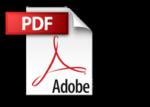PDF znak