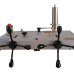Pístový tlakoměr BH5-10000B